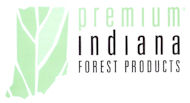 PremiumINDForestProducts